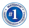 Waterpik nr1