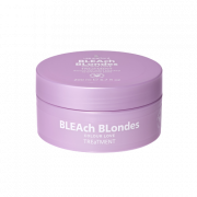 Lee Stafford Bleach Blondes Colour Love Treatment pečující maska, 200 ml