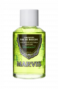 MARVIS Spearmint ústní voda, 120 ml