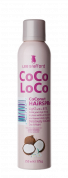 Lee Stafford CoCo LoCo Hairspray lak na vlasy, 250 ml