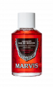 MARVIS Cinnamon Mint ústní voda, 120 ml