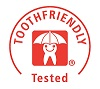 certifikace Toothfriendly